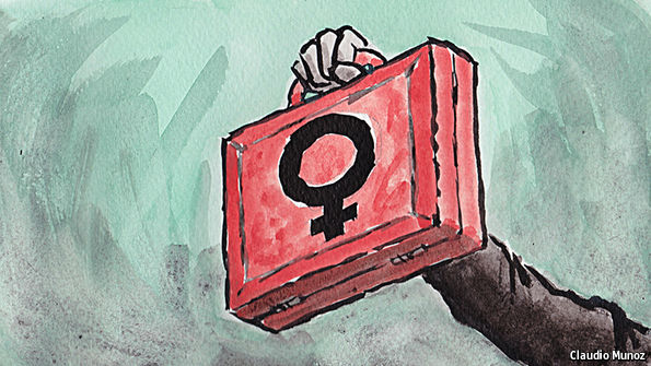 gender-budgeting